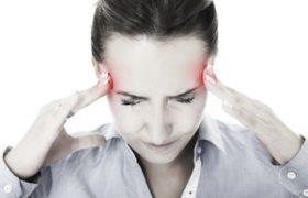 Между мигренями и эндометриозом существует связь