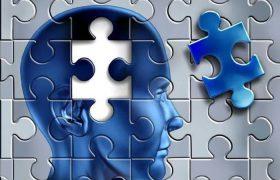 Ученые нашли способ восстановления памяти
