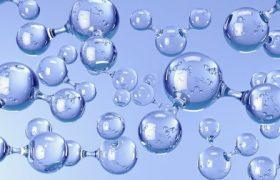 Вода с водородом полезна для здоровья мозга