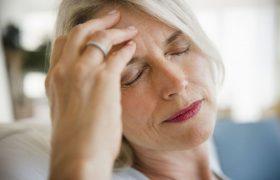 Женщины в большей степени страдают от инсульта, нежели мужчины