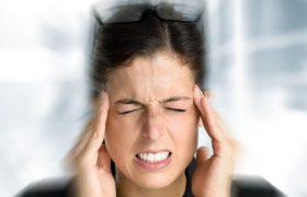 Головокружения и обмороки грозят болезнью Альцгеймера
