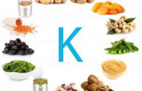 Калий снижает риск возникновения инсульта