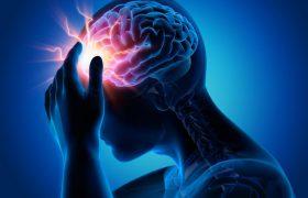 Исследование: мигрень является неврологическим заболеванием