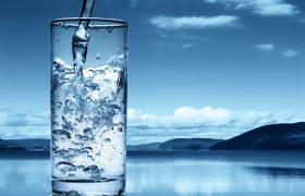 От старческого слабоумия спасет особая минеральная вода
