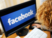 Зависимость от соцсетей связали с дисбалансом в мозге