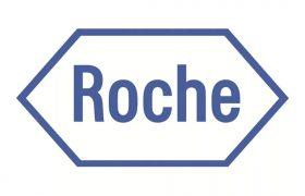 Roche зарегистрировала в США новое средство для лечения рассеянного склероза