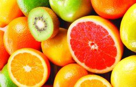 Флавононы в цитрусовых понижают риск инсульта
