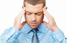 Головная боль напряжения как фактор риска развития нарушений когнитивных функций