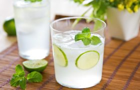 Диетические содовые напитки увеличивают риск инфарктов и инсультов