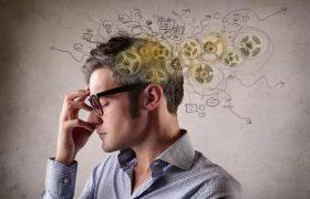 Врачи назвали 5 эффективных методов улучшения памяти