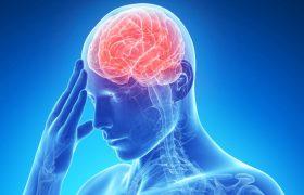 Тревожные симптомы инсульта