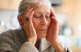 Инсулин снижает признаки болезни Альцгеймера