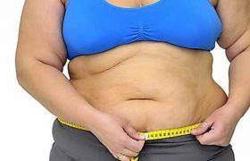 Проблемы с весом повышают риск мигрени, показало исследование