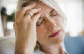Пение поможет восстановить речь после инсульта