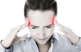 Препараты применяемые для лечения мигрени могут ухудшать мыслительные способности