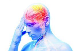 Диметилфумарат на 30% снижает вероятность обострения рассеянного склероза