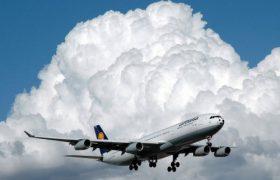 Выгодная покупка авиабилетов на портале Tickets.by