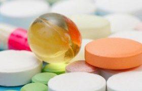 Недостаток витаминов может стать причиной развития мигрени