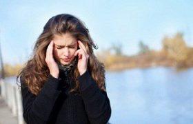 Ученые готовятся представить первые в мире витамины против мигреней