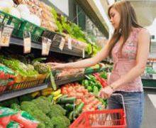 Углеводная диета ведет к гипертонии