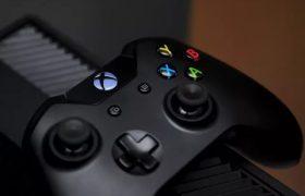 Ученые рассказали о влиянии видеоигр на мозг человека