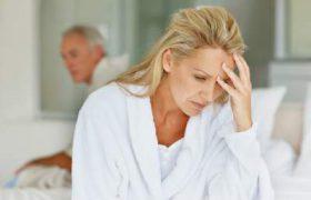 Стало известно, что может защитить женщин от инсульта