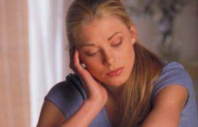 Врачи рассказали, как избавиться от головной боли