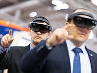 Игры с очками виртуальной реальности — настоящее спасение от фантомных болей