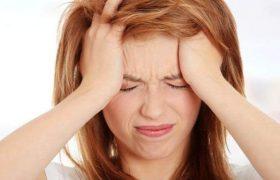 Ученые рассказали, какие продукты провоцируют головные боли