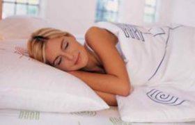 Шведские исследователи разработали новую методику выявления предрасположенности к инфаркту во время сна