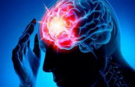 Утром и вечером наиболее высокий риск возникновения инсульта