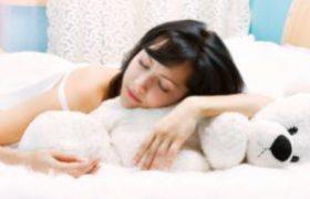Ночные кошмары тренируют мозг для преодоления опасных жизненных ситуаций
