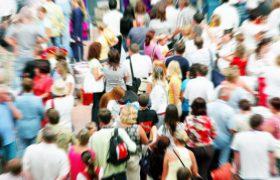 Почему жизнь в большом городе разрушает мозг?