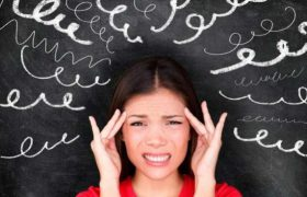 Ученые сообщили об особом влиянии стресса на сосуды