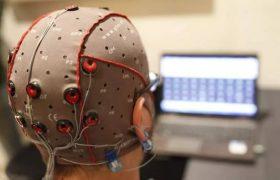 Электростимуляция глубоких областей мозга улучшает память