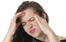 Мигрень связана с повышенным риском рассеянного склероза