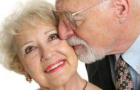 Болезнь Альцгеймера передается по наследству