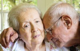 Статины могут предотвратить развитие болезни Альцгеймера