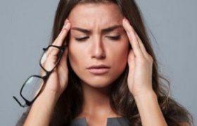 3 простых способа держать стресс на расстоянии