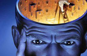 Тесты на память улучшают работу мозга