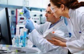 Ученые определили главные симптомы рака головного мозга