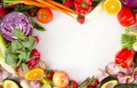 Ученые назвали продукты, уменьшающие риск инсульта и инфаркта