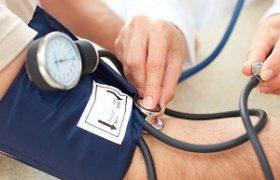 Лечение гипертонии: 5 натуральных средств для нормализации давления