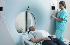 МРТ или КТ: что лучше