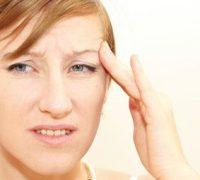 Триптаны от мигрени – устранение головной боли