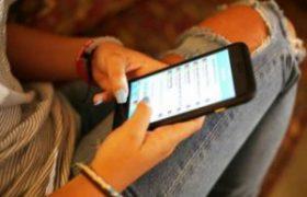 Ученые: Игры на смартфоне позволяют вылечить сотрясение мозга