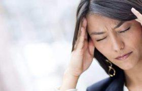 Медики назвали неожиданную причину головной боли