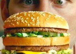 Ученые назвали еду, которая в несколько раз снижает интеллект