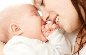 Высокое давление у беременной может влиять на уровень IQ ребенка