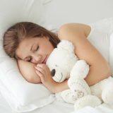 Как недосып сказывается на здоровье мозга